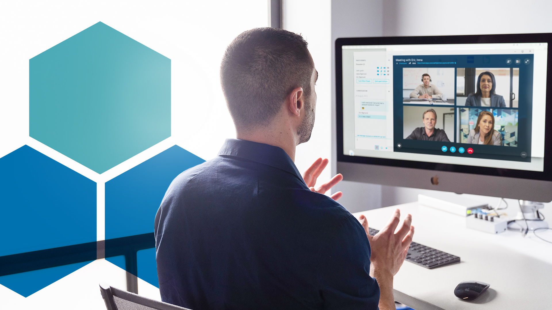 5 Guaranteed Remote Coaching Solutions to Retain Clients